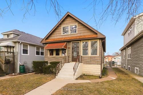 11215 S Christiana, Chicago, IL 60655