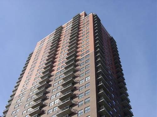 41 E 8th Unit 2001, Chicago, IL 60605 South Loop