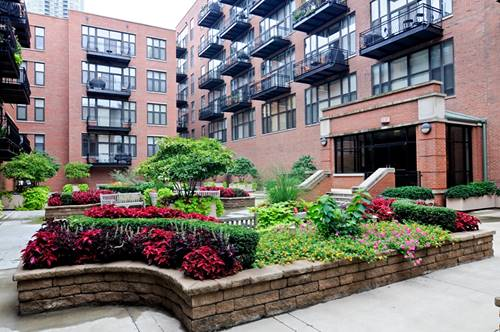 333 W Hubbard Unit 5G, Chicago, IL 60654 River North