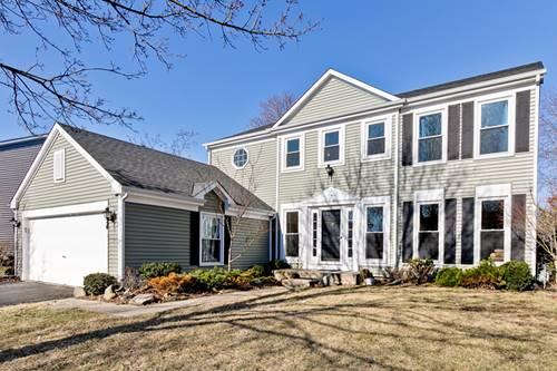 134 N Royal Oak, Vernon Hills, IL 60061