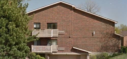33601 N Royal Oak Unit 208, Grayslake, IL 60030