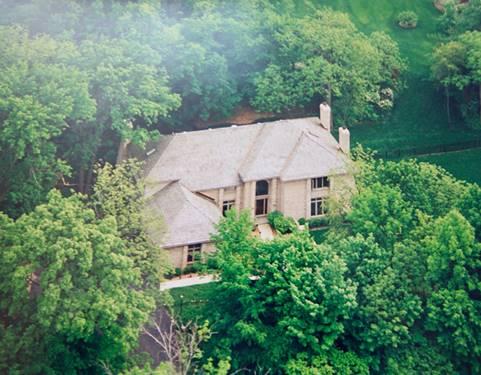 33W415 Brewster Creek, Wayne, IL 60184
