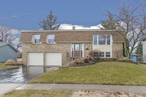 1312 Parker, Elk Grove Village, IL 60007