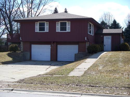 73 Neil, Sugar Grove, IL 60554
