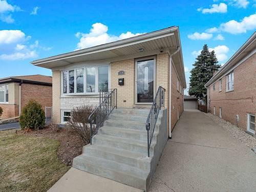7130 W Schreiber, Chicago, IL 60631