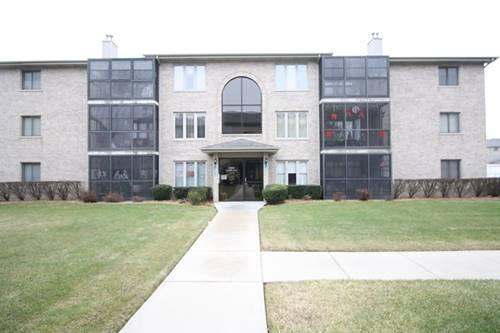 5041 139th Unit 403, Crestwood, IL 60418