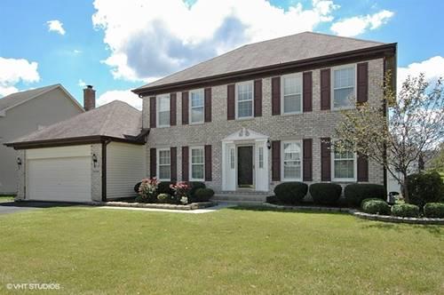 5295 Morningview, Hoffman Estates, IL 60192