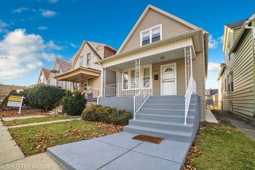 10446 S Indiana, Chicago, IL 60628