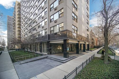 1445 N State Unit 1703, Chicago, IL 60610 Gold Coast