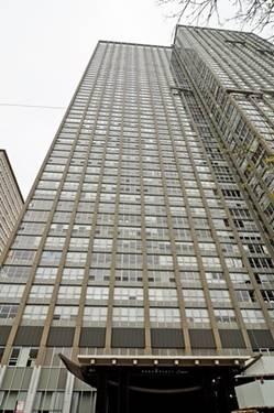 655 W Irving Park Unit 2816, Chicago, IL 60613 Lakeview