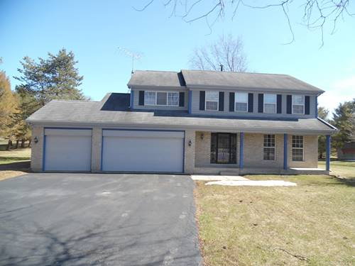9802 Bonner, Spring Grove, IL 60081