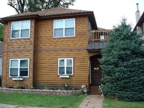 8988 Chestnut, River Grove, IL 60171