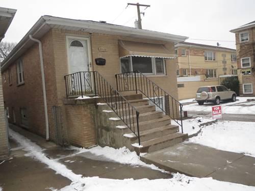 3035 Oak Park, Berwyn, IL 60402