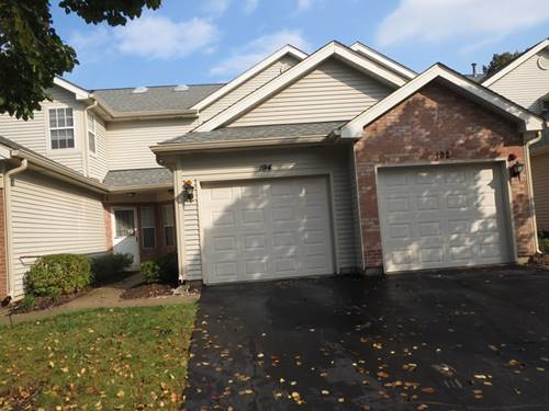 194 Golfview, Glendale Heights, IL 60139