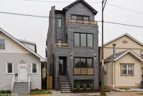 3320 N Narragansett, Chicago, IL 60634 Schorsch Village
