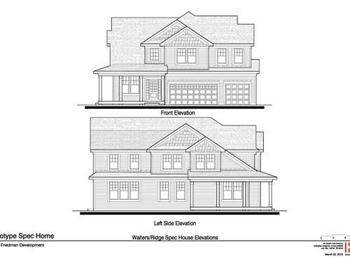 1367 Ridge, Northbrook, IL 60062