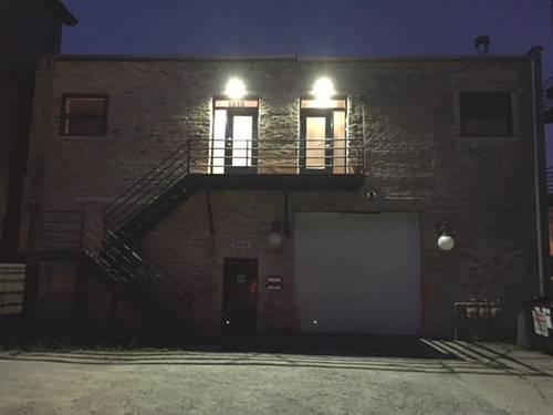 1513 N Artesian Unit 1, Chicago, IL 60622 Humboldt Park