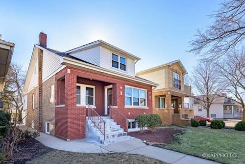 4505 N Merrimac, Chicago, IL 60630