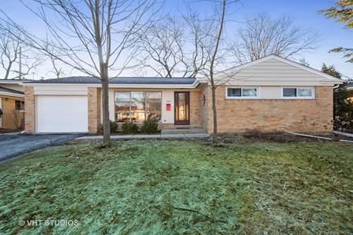 549 E Park, Elmhurst, IL 60126