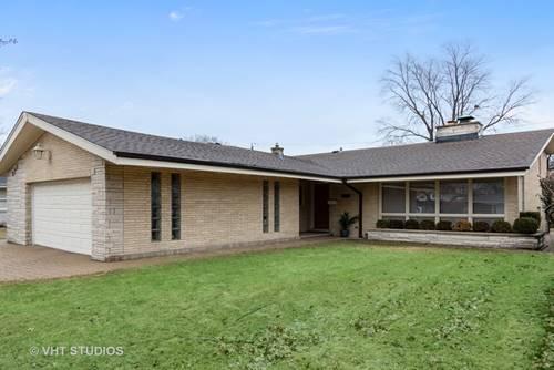 6315 N Knox, Chicago, IL 60646 Sauganash