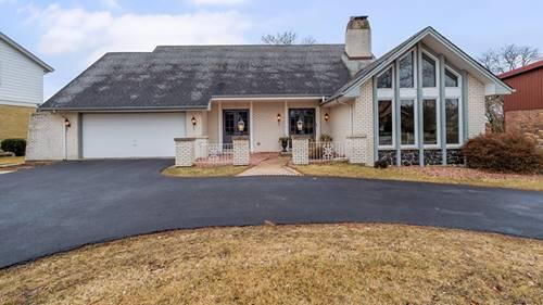 1629 Foxhill, Darien, IL 60561