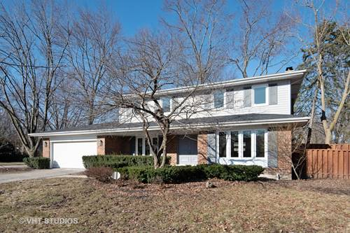 2010 Clover, Northbrook, IL 60062