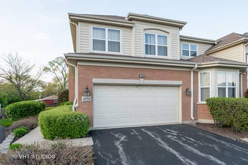 4134 Bordeaux, Northbrook, IL 60062