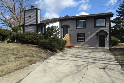 235 Strathmore, Bloomingdale, IL 60108