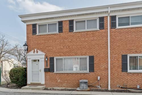 2106 St Johns Unit A, Highland Park, IL 60035
