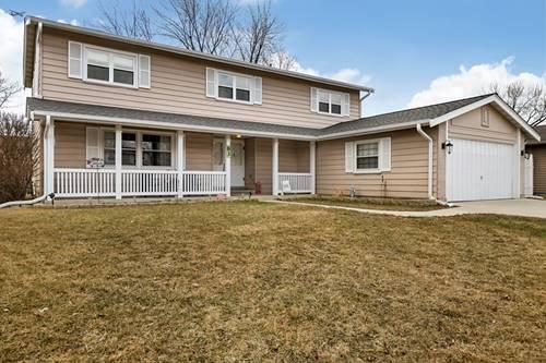 83 W Brantwood, Elk Grove Village, IL 60007