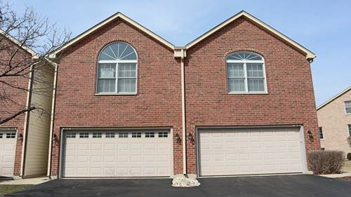 5838 Fieldstone Unit 5838, Mchenry, IL 60050