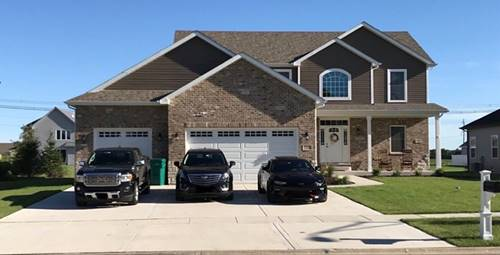 27339 Red Wing, Channahon, IL 60410
