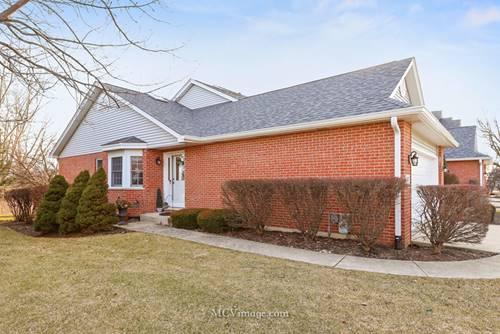 2007 Clover, Woodridge, IL 60517