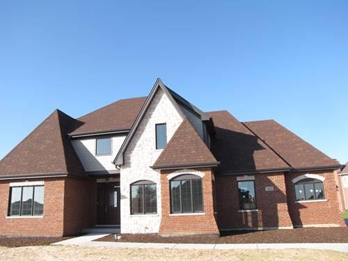 14438 W Anne, Homer Glen, IL 60491
