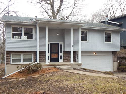 10712 Willy, Algonquin, IL 60102