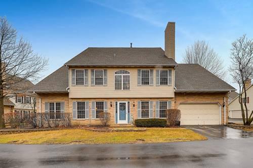 1446 Laurel Oaks Unit 1446, Streamwood, IL 60107