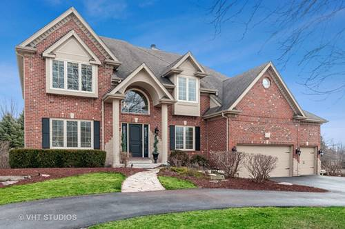 4240 Clearwater, Naperville, IL 60564