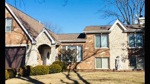 8733 S 84th, Hickory Hills, IL 60457