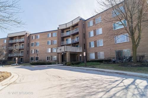 909 E Kenilworth Unit 112, Palatine, IL 60074