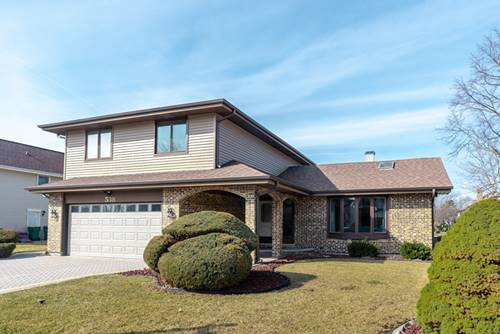 538 Northport, Elk Grove Village, IL 60007
