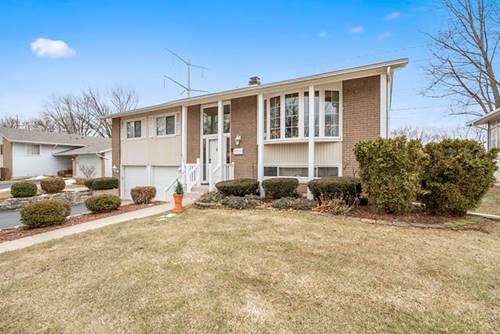 6430 Macarthur, Woodridge, IL 60517