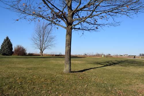1123 Whitetail, Sandwich, IL 60548