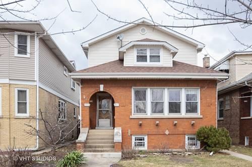 5126 W Newport, Chicago, IL 60641