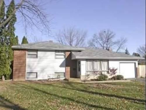 1132 Camille, Deerfield, IL 60015