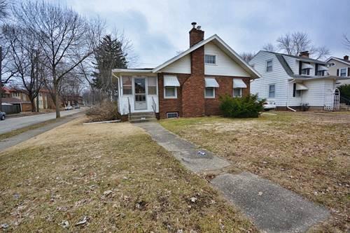 2221 Douglas, Rockford, IL 61103