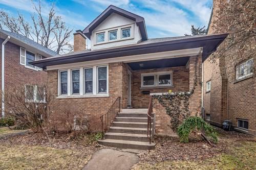 2317 Bryant, Evanston, IL 60201