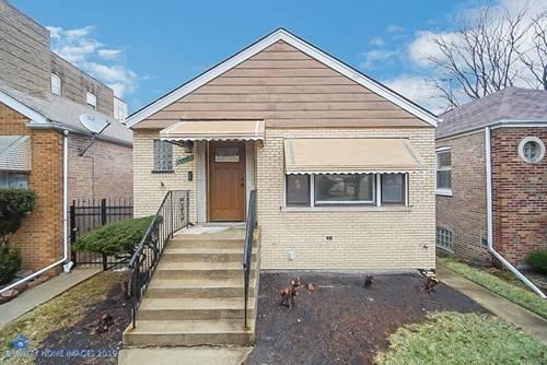 9355 S Justine, Chicago, IL 60620 Brainerd