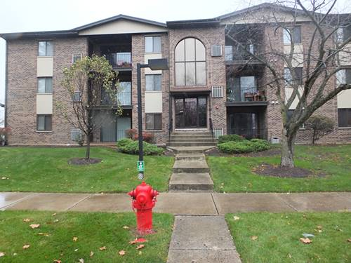 12615 S Central Unit 203, Alsip, IL 60803