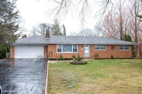 303 Cottonwood, Northbrook, IL 60062