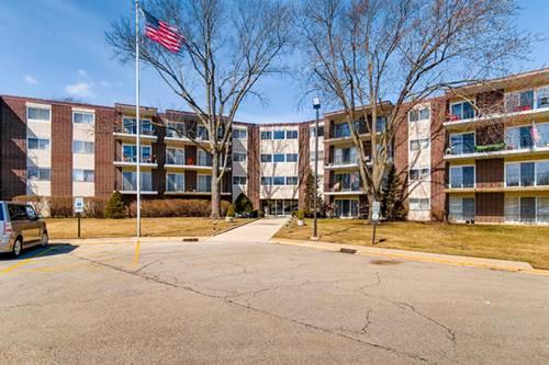 5540 Walnut Unit 26C, Downers Grove, IL 60515
